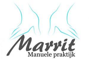 Manuele praktijk Marrit Gerritsma